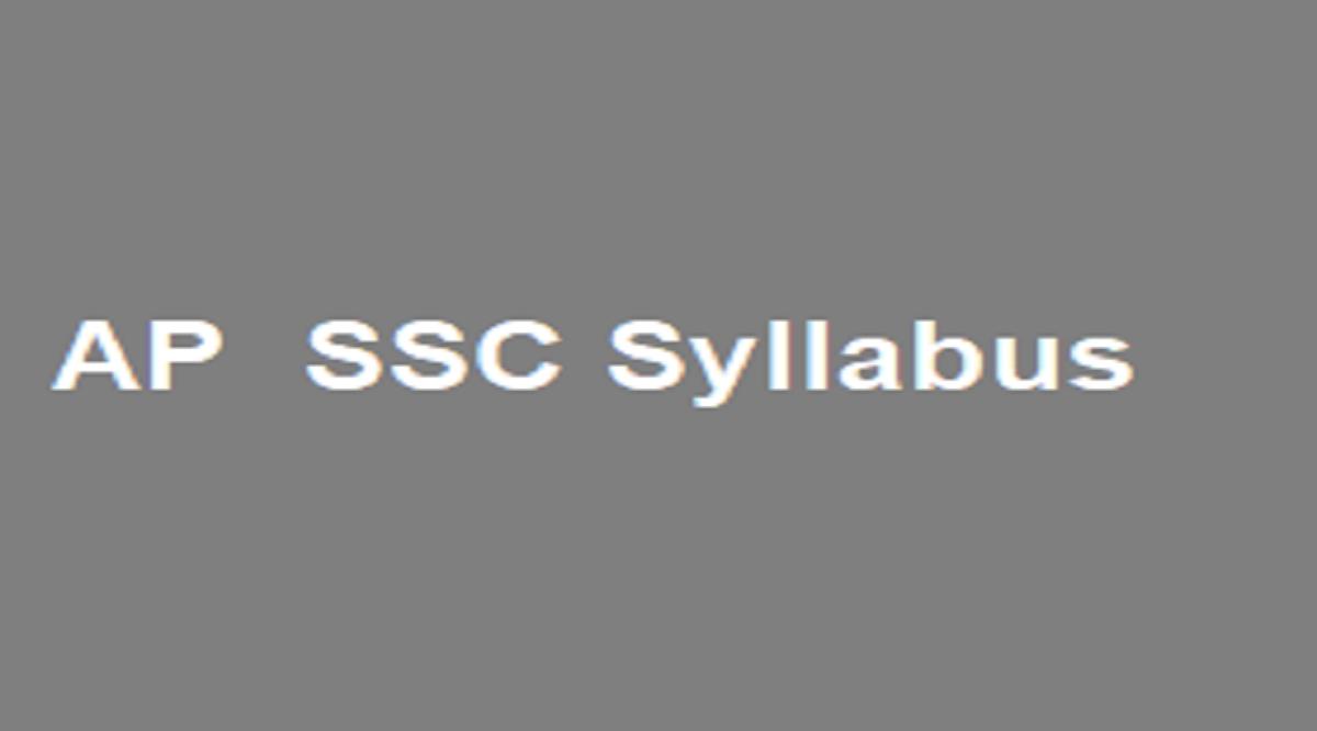 AP SSC Syllabus 2021 AP 10th Books 2021, AP SSC Textbook 2022 Maths English Hindi Telugu, Pdf,